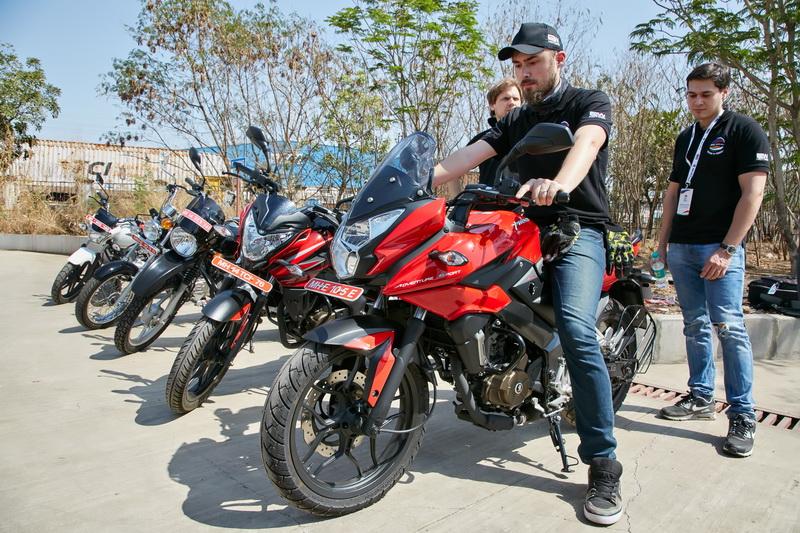 мотоциклы bajaj беларусь (13)