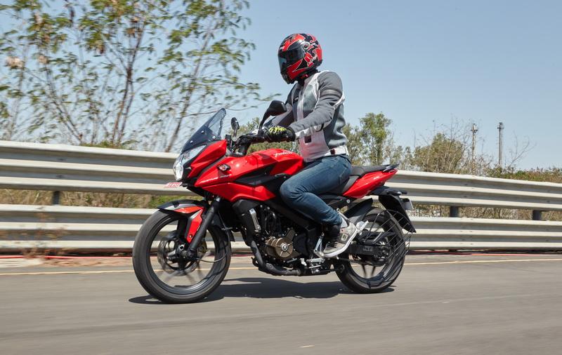 мотоциклы bajaj беларусь (7)